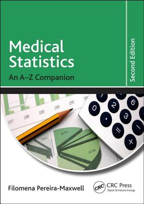 Medical Statistics: An A-Z Companion
