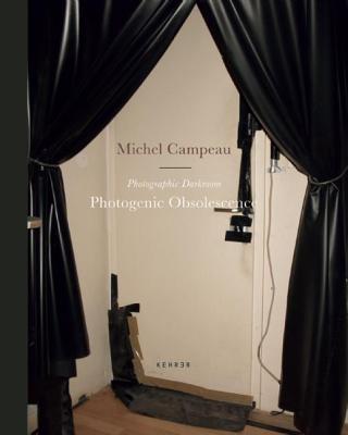 Photogenie et obsolescence de la chamber noir