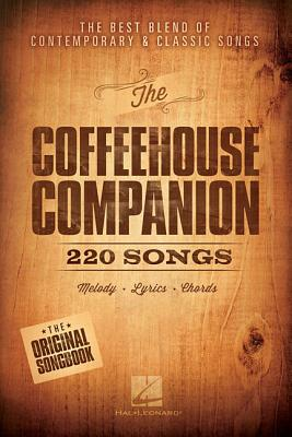 The Coffeehouse Companion: The Best Blend of
