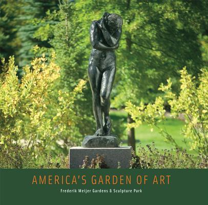 America's Garden of Art