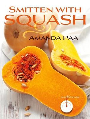Smitten With Squash