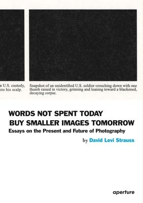 Words Not Spent Today Buy Smaller Images Tomo