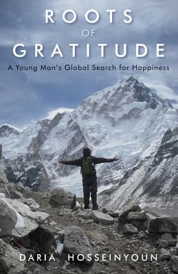 Roots of Gratitude