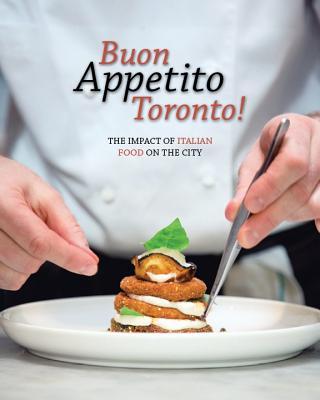 Buon Appetito Toronto^!