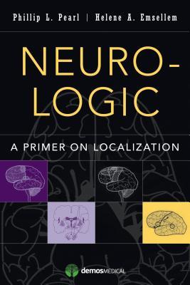 Neuro- Logic: A Primer on Localization
