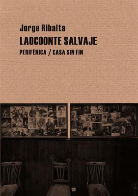 Laocoonte salvaje  Wild Laocoonte