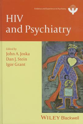 HIV and Psychiatry