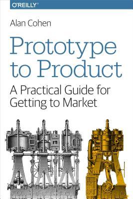 Prototype to Product