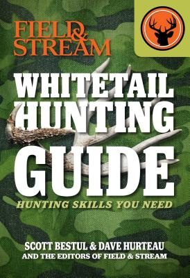 Field   StreamWhitetail Hunting Guide
