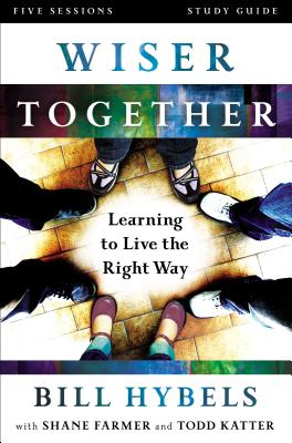Wiser Together: Learning to Live the Right Wa