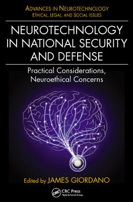 Neurotechnology in National Security and Defe