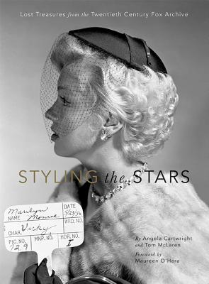 Styling the Stars: Lost Treasures from the Tw