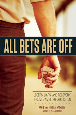 All Bets Are Off: Losers Liars and Recovery f