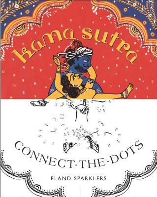 Kama Sutra: Connect~the~dots