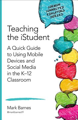 Teaching the iStudent: A Quick Guide to Using