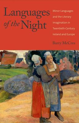 Languages of the Night: Minor Languages and t