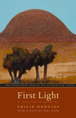 First Light: A Selection of Poems