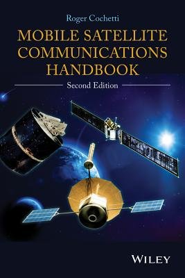 Mobile Satellite Communications Handbook