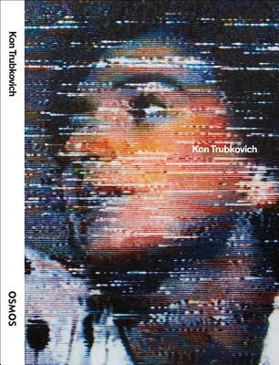 Konstantin Trubkovich: Leap Second