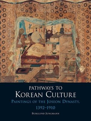 Pathways to Korean Culture: Paintings of the