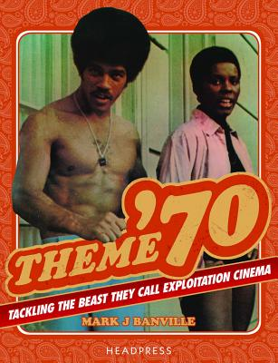 Theme '70: Tackling the Beast They Call Explo