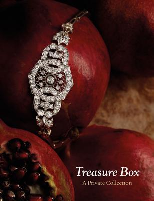 Treasure Box: A Private Collection