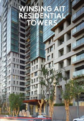 Winsing Ait Residential Towers