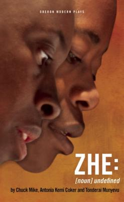 Zhe: Noun undefined