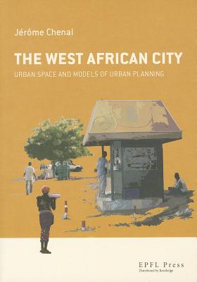 The West African City