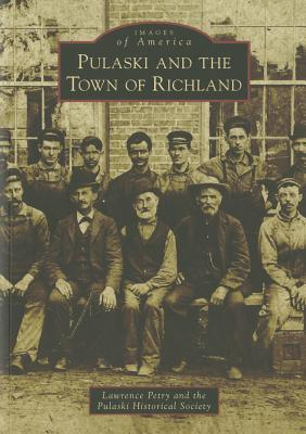 Pulaski and the Town of Richland