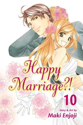 Happy Marriage ^! 10