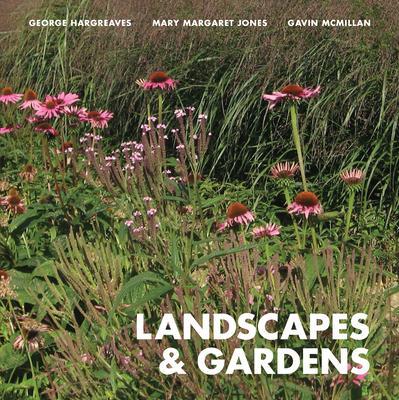 Landscapes & Gardens