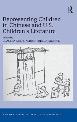 Representing Children in Chinese and U.S. Chi