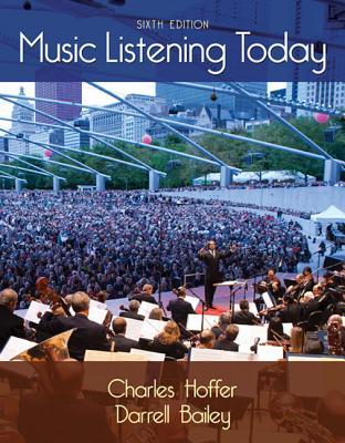 Music Listening Today  Digital Music Download