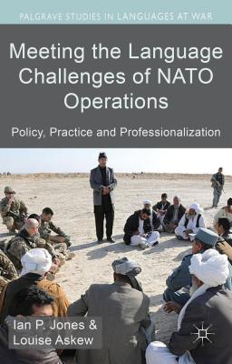 Meeting the Language Challenges of NATO Opera