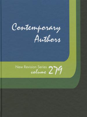 Contemporary Authors New Revision Series: A B