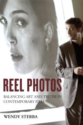 Reel Photos: Balancing Art and Truth in Conte