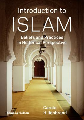 Introduction to Islam: Beliefs and Practices