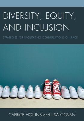 Diversity Equity and Inclusion: Strategies fo