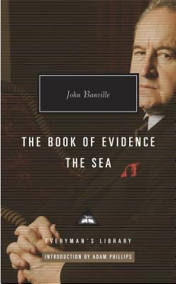 The Book of Evidence / The Sea