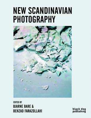 New Scandinavian Photography