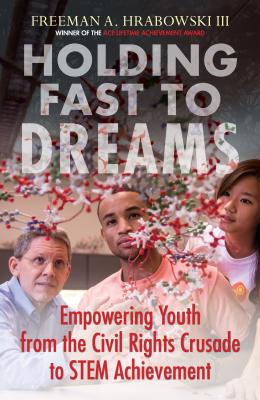 Holding Fast to Dreams: Empowering Youth from