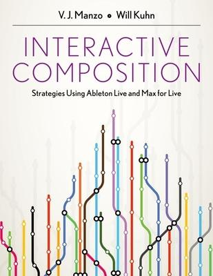 Interactive Composition: Strategies Using Abl