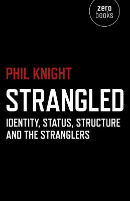 Strangled: Identity Status Structure and the