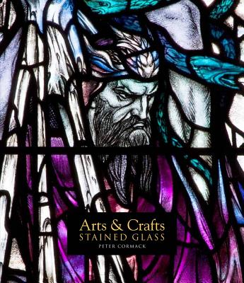 Arts   Crafts Stained Glass
