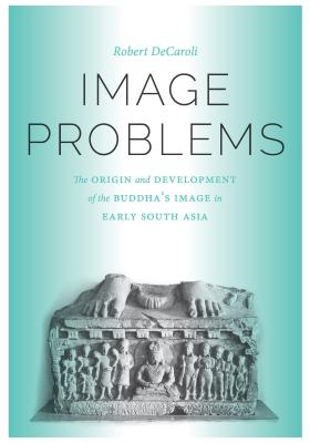 Image Problems: The Origin and Development of