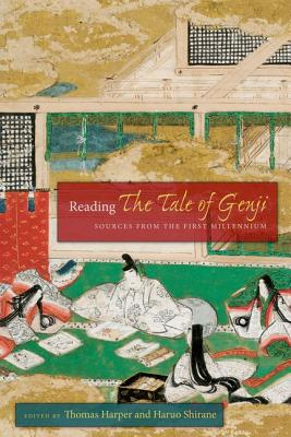 Reading the Tale of Genji: Sources from the F