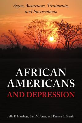 African Americans and Depression: Signs Aware