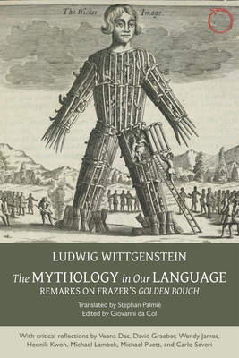 The Mythology in Our Language: Remarks on Fra