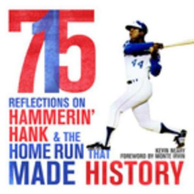 715: Reflections on Hammerin' Hank   The Home